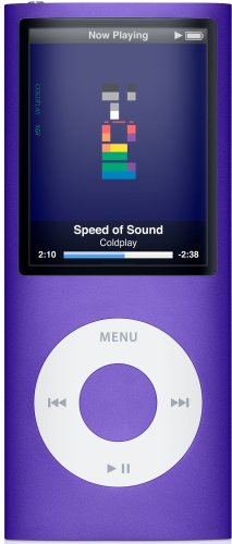 apple-ipod-nano-8gb-violett