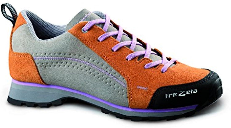 Trezeta Spring, Arancione  Venta de calzado deportivo de moda en línea