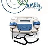 AMEL MEDICAL BIOENERGY P70