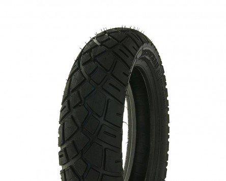HEIDENAU SNOWTEX K58-110/70-12 56M TL (M+S) Reifen
