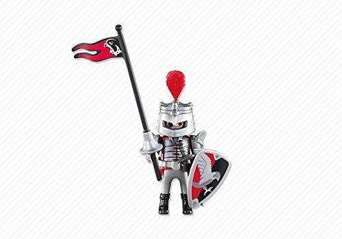 playmobil 6381-3 hawk knights
