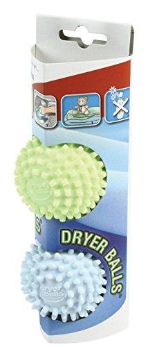 Electrolux 4055040424 - Piezas y accesorios de secadoras Azul, Verde