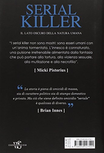 Serial-killer-Il-lato-oscuro-della-natura-umana