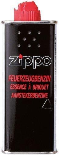 Gasolina Zippo