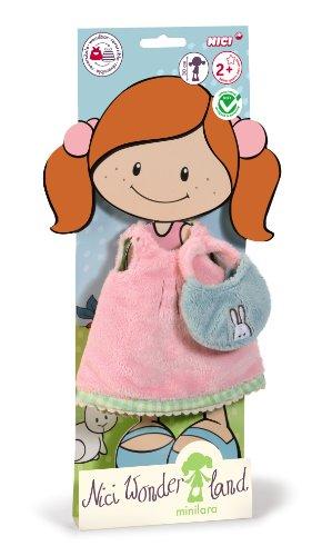 NICI-Wonderland-set-vestido-y-bolso-de-mano-para-mueca-35504