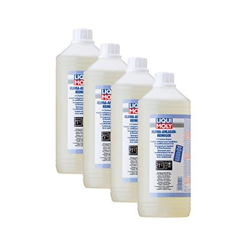 4x-liqui-moly-4091-klima-anlagen-reiniger-1l