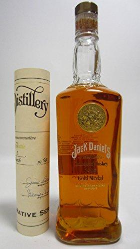 jack-daniels-1905-gold-medal-whisky