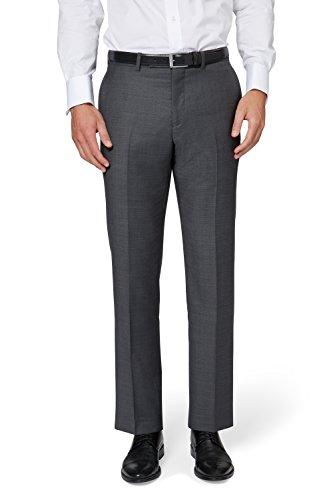ermenegildo-zegna-cloth-mens-regular-fit-grey-suit-trousers-36s