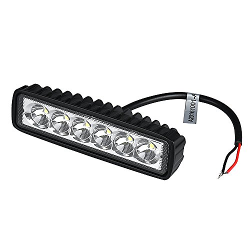 18w-flood-led-light-work-bar-lamp-driving-fog-offroad-suv-4wd-car-boat-truck
