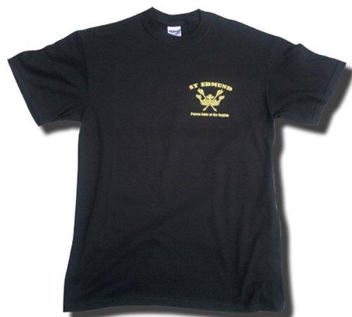 england-t-shirt-st-edmund-patron-saint-of-the-english-lc-black-x-large