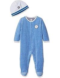 Timberland Pyjama, Pijama para Bebés