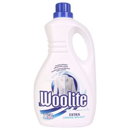 woolite-extra-weiss-3l