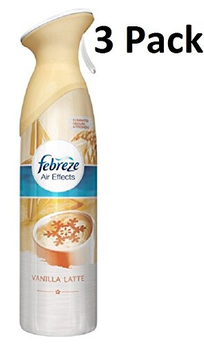 3-x-300-ml-febreze-air-effects-air-freshener-can-spray-vanilla-latte