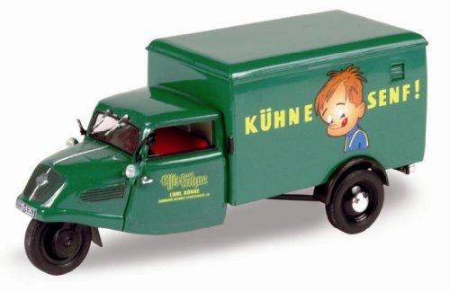 norev-820762-vehicule-miniature-tempo-hanseat-1950-kuhne-senf-echelle-1-43e