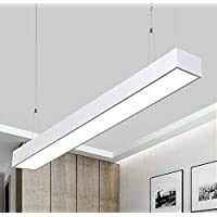 Amazon.it: barre led in cucina - Illuminazione per interni ...