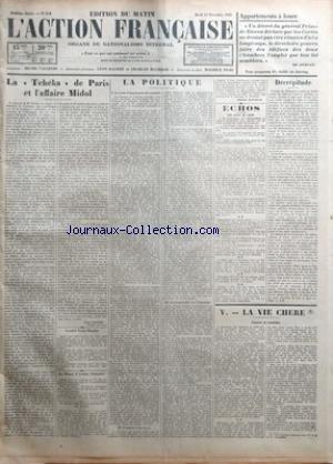 action-francaise-l-no-318-du-15-11-1923-appartements-a-louer-les-journaux-la-tcheka-de-paris-et-laff