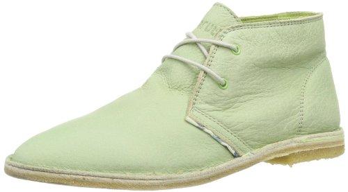 maruti-woody-leather-66107901-damen-schnurhalbschuhe-grun-light-green-e17-eu-39