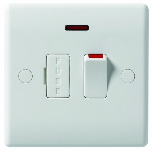 masterplug-nexus-852-13-a-moulded-switched-fused-connection-unit-with-neon