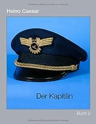 Der Kapitän (Buch II)