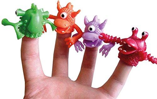 louis-n-kuenen-10089-finger-monster-8er-set
