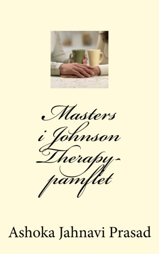 Masters I Johnson Therapy