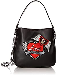 7cca9ec59 Betsey Johnson Women's Hobos and Shoulder Bags Online: Buy Betsey ...