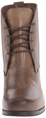 FRYE Womens Kendall-SFG Chukka Boot Anthracite