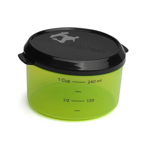 pack-de-1-x-ajuste-y-fresco-ninos-1-taza-chill-contenedor