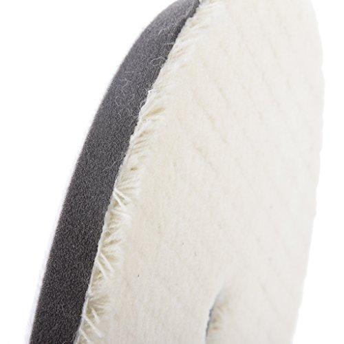 generic-7-pulgadas-almohadilla-de-limpieza-para-lavado-de-pulido-esponja-pulido-coche-muebles-anaran