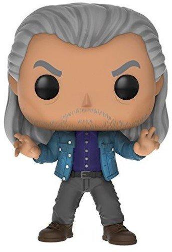 FunKo POP! Bob (Twin Peak