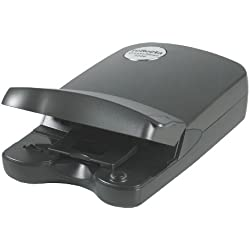 Reflecta CrystalScan 7200 Scanner de films et diapositives