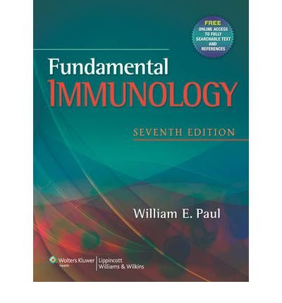 fundamental-immunology-by-author-william-e-paul-december-2012