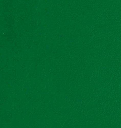Packitsafe MG Seidenpapier, säurefrei, 50,8 x 76,2 cm Bastelfarbpapier und Anzahl der Blätter, dunkelgrün, 50 Sheets