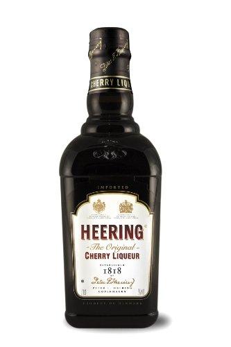 Cereza Heering 0,70 L.