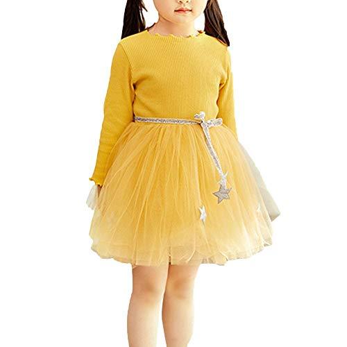 Covermason Baby Baby Kleid Hochzeit,Covermason Kleinkind Kind Baby Mädchen Party Kleider Prinzessinenkleid