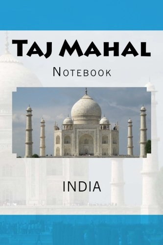 taj-mahal-stylish-and-elegant-notebook-150-lined-pages