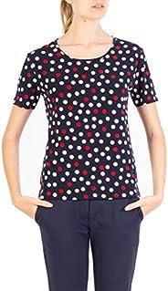 Generico T-Shirt Basic Pois