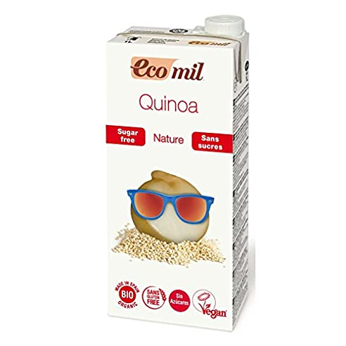 bebida-de-quinoa-ecomil