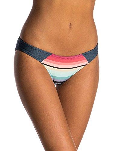 Rip Curl Damen Surf Daze Classic Pants Bikinihose Multico