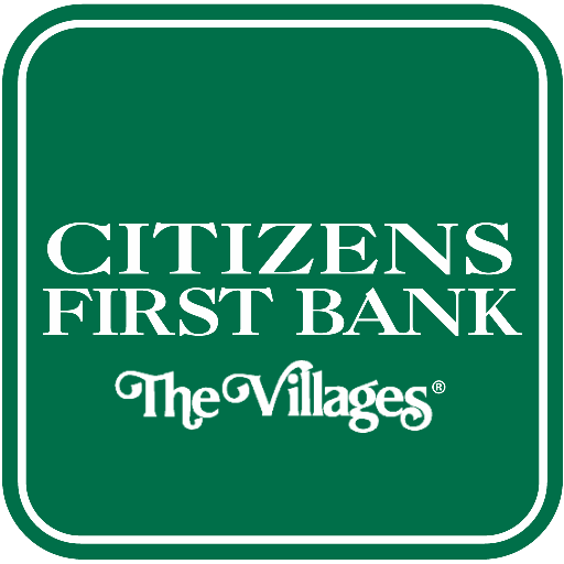 citizens-first-bank
