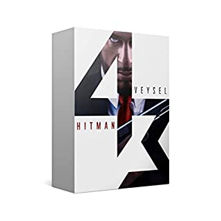 Hitman [Import Allemand] by Veysel (B074NGCQ98) | Amazon price tracker / tracking, Amazon price history charts, Amazon price watches, Amazon price drop alerts