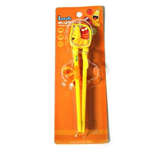 larva-children-kids-training-chopsticks-step-1-for-right-hand-by-larva