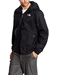 The North Face Quest Men's Outdoor Jacket