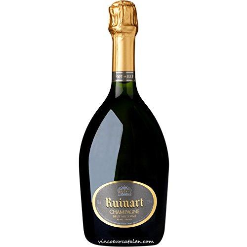 champagne-le-r-de-ruinart-075l