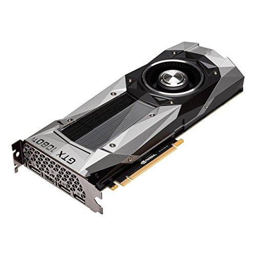 AGANDO-Extreme-Gaming-PC-AMD-FX-8320-8x-35GHz-GeForce-GTX1080-Ti-11GB-Gigabyte-Founders-Ed-8GB-RAM-1000GB-HDD-DVD-RW-MSI-Gaming-Mainboard-USB30-Killer-LAN-AUDIO-BOOST-WLAN-36-Monate-Garantie-Computer-