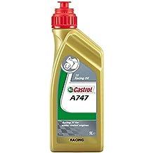 Castrol Racing A747 1lt.