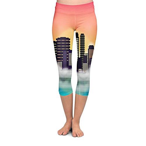 city-sunset-capri-leggings-m-sizes-xs-3xl-3-4-length