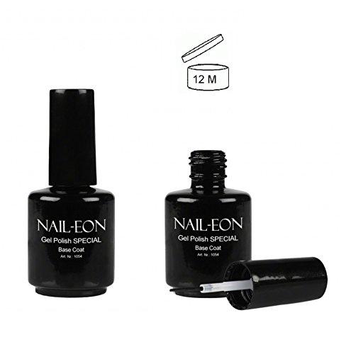 flacon-nail-eon-vernis-de-base-gel-polish-uv-ongle-nded-15ml-4501-livraison-gratuite