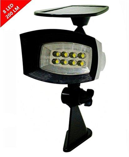 spettacolari-200-lumen-solare-riflettore-principale-alimentata-flessibile-esterna-a-parete-o-palo-mo