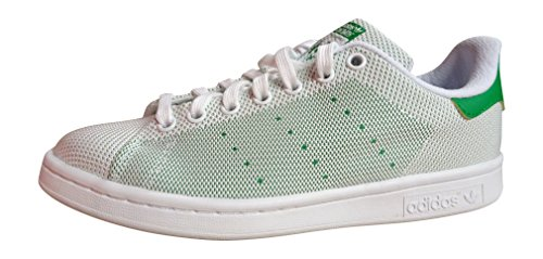 adidas , Baskets mode pour homme white green BB5793